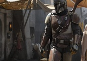 Star Wars: the Mandalorian's Deadly Weapon Pays Homage to the Past