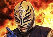 Rey Mysterio's Greatest Matches