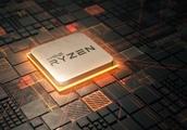 AMD Cuts Ryzen 7 2700X's Price Ahead of Intel 9900K Launch