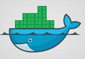 Docker has raised $92 million in new funding