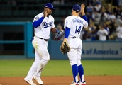 Brewers VS. Dodgers Live Stream, Updates, TV Channel