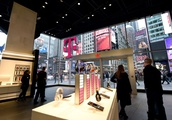 With Phone Prices Rising, T-Mobile Explores Longer Installment Plans