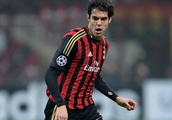 Ex-AC Milan GM Galliani: I made Monza offer to Kaka; trials for Paqueta brother