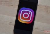 Instagram Co-Founder Says 'No Hard Feelings' Over Departure
