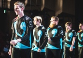 3 Reasons for Cloud9's Success at the League of Legends World Championship so Far
