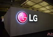 LG's Strong Focus on AI Will Continue at CES 2019