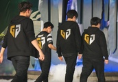 3 Reasons Gen.G Struggled at the League of Legends World Championship