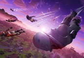 Fortnite In-Game Tournaments are Starting This Week