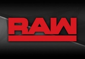 Tamina Returns to Raw for the First Time in Two Years, Torrie Wilson Prepares for WWE Evolution