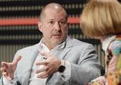 Apple design guru Jony Ive explains why Apple is so secretive: 'It would be bizarre not to be'