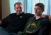 Minnesota Father Focused On Adaptive Sports With Rosemount Project