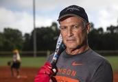 Jupiter Senior Softball Association