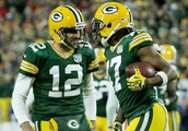 Aaron Rodgers Orchestrated Another Packers Comeback Win Against the 49ers