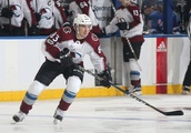 Colorado Avalanche: 3 Areas that Need Work During East Coast Trip