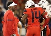 Arizona Football: It's not the quarterback, there's so much more to it