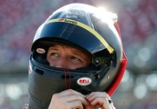 NASCAR: Brad Keselowski has gone from contender to desperation in a hurry