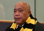 Closing arguments heard in Auckland junior rugby coach sexual abuse trial