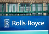 Rolls-Royce Partners With Intel To Develop Autonomous Ships