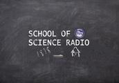 School of Science Radio, Episode 26: Burnley recap, Tottenham preview, summer transfer plans