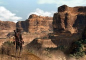 Here's How to Get to Mexico in Red Dead Redemption 2