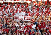 Alabama Football: Latest injury news as the Tide prepares for Tennessee