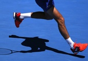 Ukrainian tennis twins handed life bans for match-fixing