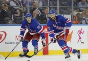New York Rangers: the Rangers aren't bad, they just aren't good