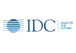 Three Artificial Intelligence (AI) -Infused Security Solution Providers Named IDC Innovators