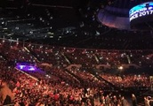 Esports: everything you need to know