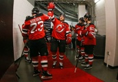 Devils Depth Making a Difference