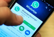 Latest WhatsApp update could prove to be very bad for some people