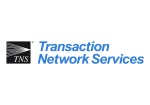 TNS Further Targets Unattended and eCommerce Payments with ADVAM Acquisition