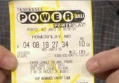 Powerball results: No winner means US lottery jackpots combined are more than $2 billion