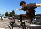 Skate 4 - All the rumours, quotes, and info on whether the sequel could really happen