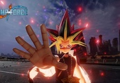 Jump Force Left Me Exhilarated, Delighted, and Impressed