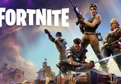 YouTuber who sold Fortnite cheats is being SUED by developer Epic Games for 'ruining games'