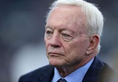 Jerry Jones Cancels Regular Radio Interview After Brutal Loss