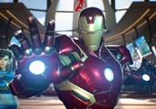 Xbox One Game Deals on the Microsoft Store This Week