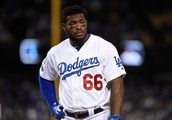 Dodgers: It's Time for Dave Roberts to Change the Lineup
