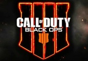 There's Loads of Characters to Unlock in COD Black Ops 4 – Here's How to Get Them