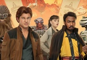 Star Wars Pinball: Solo Pack Review – One Pinball Shot In a Million