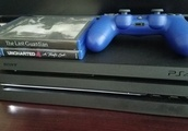 How to set up a PlayStation 4 Pro for maximum airflow