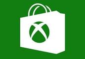 Ofertas de la semana Xbox Live Gold (06 – 12 de noviembre)
