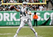 Jets' Improvement Marked By Big Plays, Opportunism