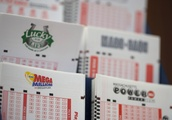 The Mega Millions Jackpot Is Now at $868 Million. It's the 2nd Largest Lottery Prize in U.S. Histor