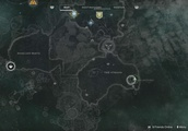 Destiny 2 Ascendant Challenge Location Guide: Where to Go and What to Do (Oct. 16-23)