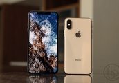 Big Details for Apple's 2019 iPhone Models Just Surfaced