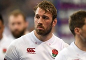 England already facing injury crisis three weeks out from All Blacks clash