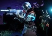 Destiny 2 update buffs powerful gear drops, nerfs Sleeper Simulant, lowers Edge Transit drop rate