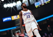 Great Deal on NBA 2K19--But Hurry (PS4, Xbox One, Nintendo Switch, PC)